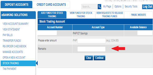 Easy ftp upload options trading
